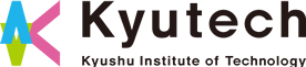 国立大学法人九州工業大学